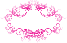 Brow Studio Logo