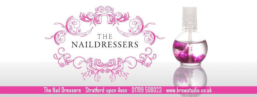 The-Nail-Dressers-fb-top-4